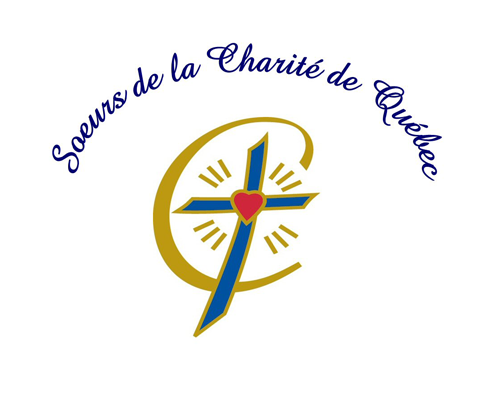 The Sisters of Charity of Québec